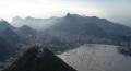 Rio Lagoa