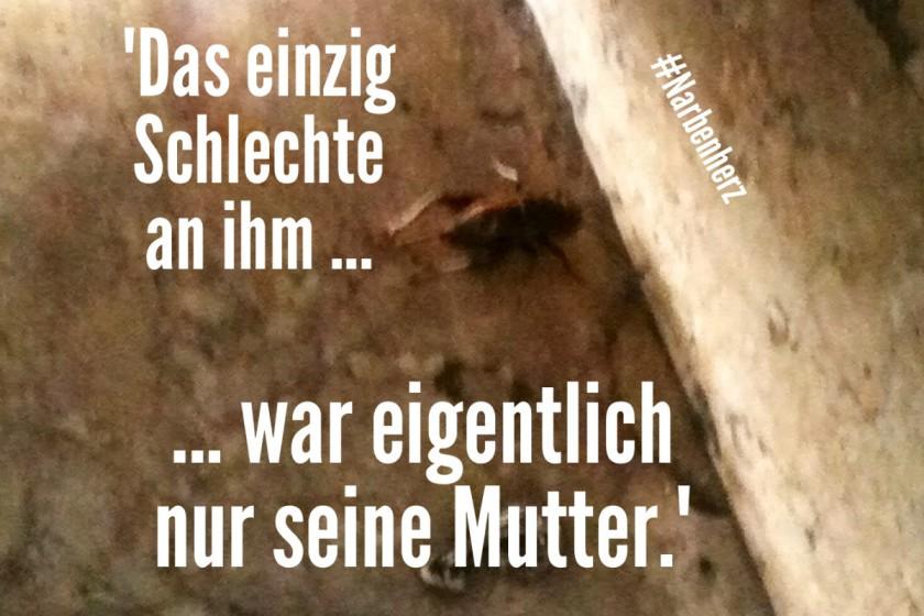 mutter_1200x800_blog
