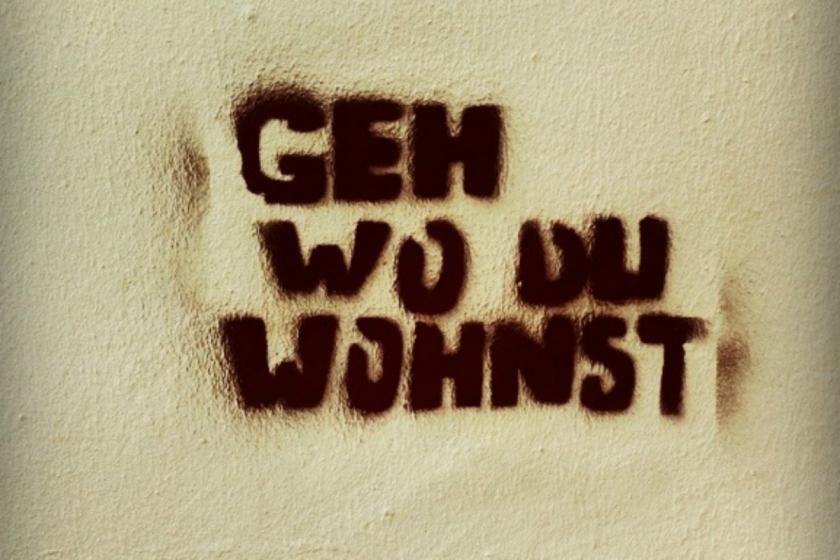 woduwohnst-1200x800_blog