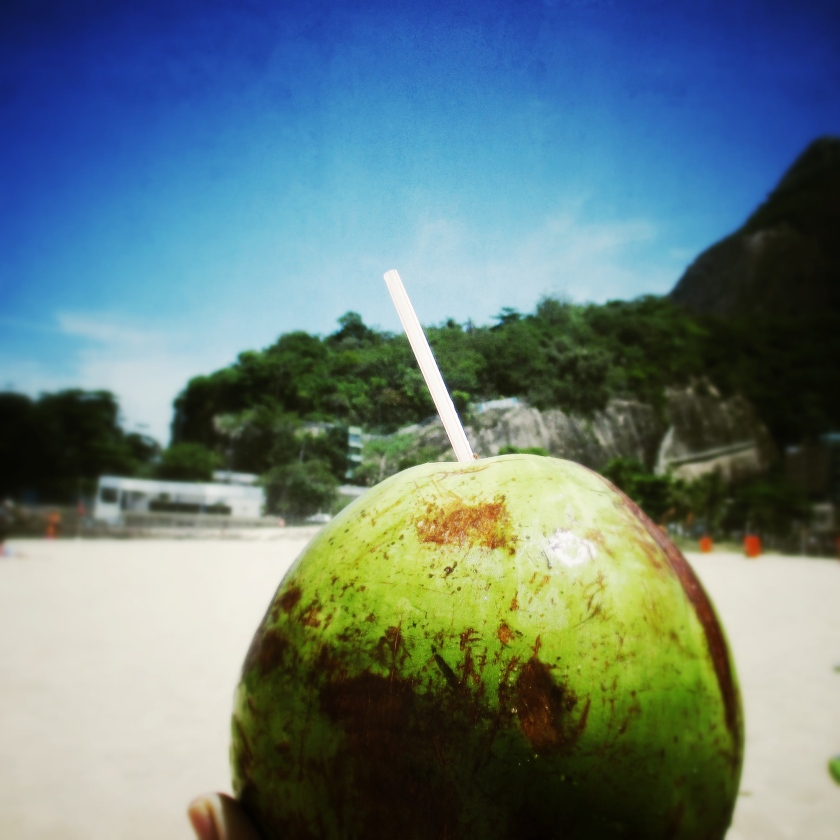 oneperfectdayinrio-08-coco